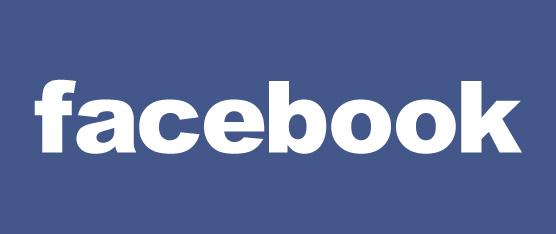 熊井自動車Facebook